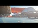 [OnePointReviews] Forza Horizon 3: Hot Wheels - ДОБРО ПОЖАЛОВАТЬ В НОВЫЙ ГОРОД! (Прохождение 1)
