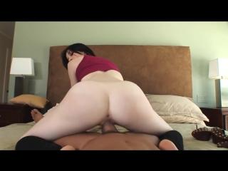 mature sex massages