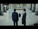 Форс-мажоры Suits - 10 серия Превью