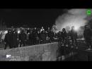 VK B.A.P - HANDS UP M/V Trailer