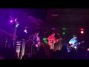 South Club (남 태현) - Believe U live in London 20⁄04⁄18