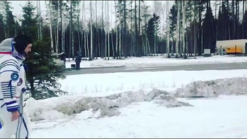 Алексей Макаров on Instagram Спасибо громадное и поклон до земли за все добрые слова которые вы наговорили написали напели и нашептали после п