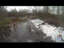 XMR. Весна, болота, квадроциклы-yclip-scscscrp