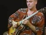 Larry Carlton Lee Ritenour - Room 335 @ live 720p 4-3 HD