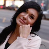 Светлана Ерегина