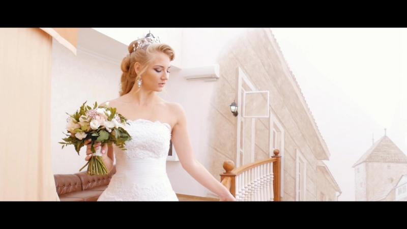 Королевский день Невест