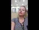 Олеся Малибу Live