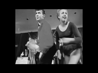 Boogie woogie - country girl