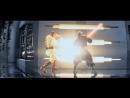 Star Wars OST Duel of the fatrs Tneme Heme