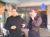 Depeche Mode Interview 1992