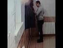 Уральский городской суд вынес приговор жителю Атырауской области который крал деньги и ценные вещи у прихожан местных мечетей
