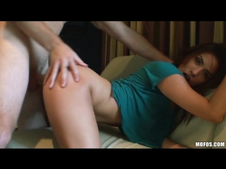 will order mom masturbates for son on video cam can not participate now