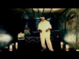 Ghostface Killah Nate Dogg Mark Ronson - Ooh Wee