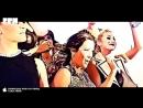 Bacefook ft. Lolita Jolie - Mon Cheri (Official Video)