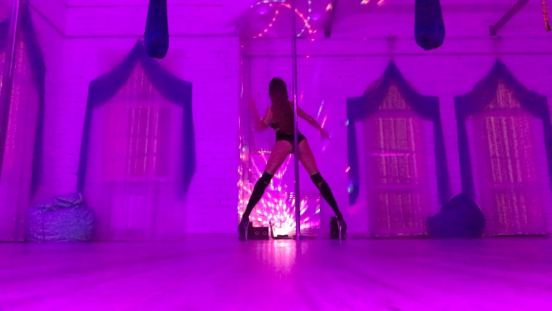 Rummy Dance