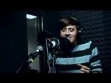 Ник Петера (песня из м/ф Алладин) 1 человек - 2 голоса