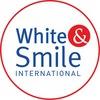 Отбеливание зубов White&Smile Великий Новгород
