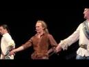 Мюзикл Три мушкетера, Песня мушкетеров 31.05.2018