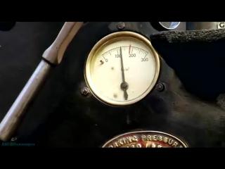 BBC «Викторианская ферма» (1 серия) (Познавательный, история, исследования, 2008)