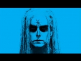 THE VELVET UNDERGROUND - VENUS IN FURS ( LORDS OF SALEM OST)