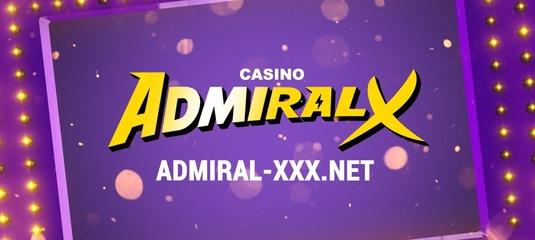 официальный сайт http admiral xxx