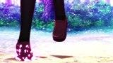 С ДОБРЫМ УТРОМ!) Tacabro - Tacata AMV anime MIX anime REMIX
