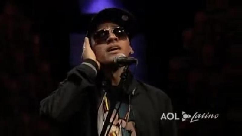 Nigga (Flex) Te Amo Tanto †Acustico†