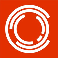 Логотип Творческий индустриальный кластер «Октава»