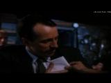 Один в Поле Воин / One Man Army (1994) Перевод: Профессиональный (двухголосый закадровый) - НТВ