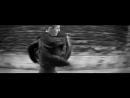 Oxxxymiron - Неваляшка Неизданное видео, 2012