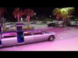 Dodge Лимузин