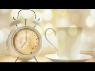 Relaxing Coffee JAZZ - Cafe Saxophone Piano Jazz Music for Work,Studying, Rela