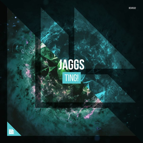 Jaggs - TING! (Extended Mix)