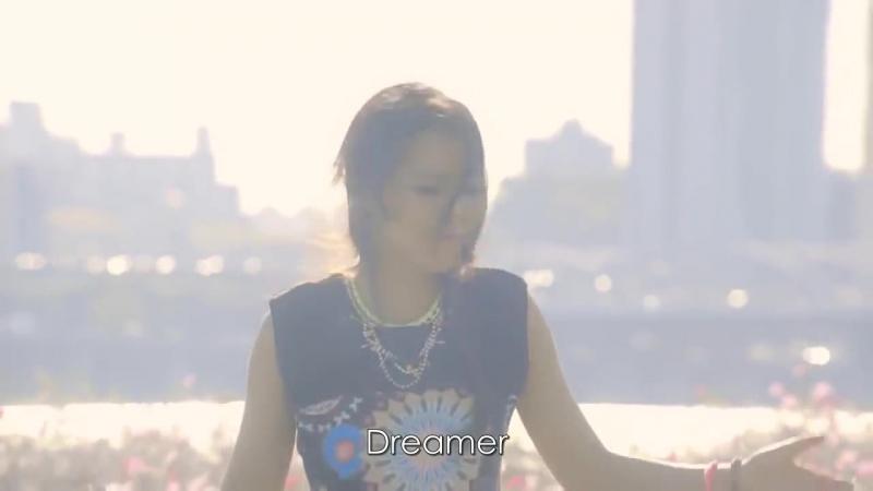 [So Hyang] SoHyang (소향) - Someday(English Sub)