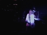 Nirvana - Vooruit - Ghent, Belgium - 23/11/1991 [Full Show Remastered]
