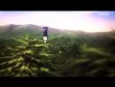 Клип Наруто 8「AMV」