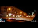 MiyaGi & Эндшпиль feat 9 Грамм - Рапапам ( video clips 2017).mp4