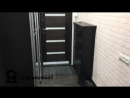 Vlog2. Соц ремонт.Потолки.Школа