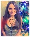 Марина Истомина фото #26