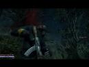 Точность - вежливость королей. Sniper Ghost Warrior 3. Часть 2.