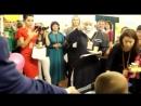 Фестиваль-конкурс молодых сельских семей Семейный очаг в Зеленодольском районе