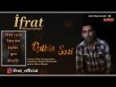 İfrat qəlbin səsi Official-Audio