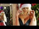 Merry Xmas , Cara Brett