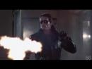 Arnold Schwarzenegger Kill Count Арнольд Шварцнегер счётчик убийств