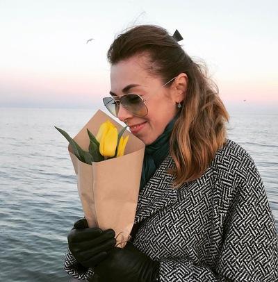 Вера Кудрявцева