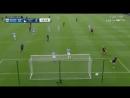 Хаддерсфилд Таун - Тотенхэм| Мировой Футбол
