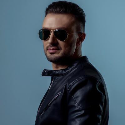 Jor Dilbaryan