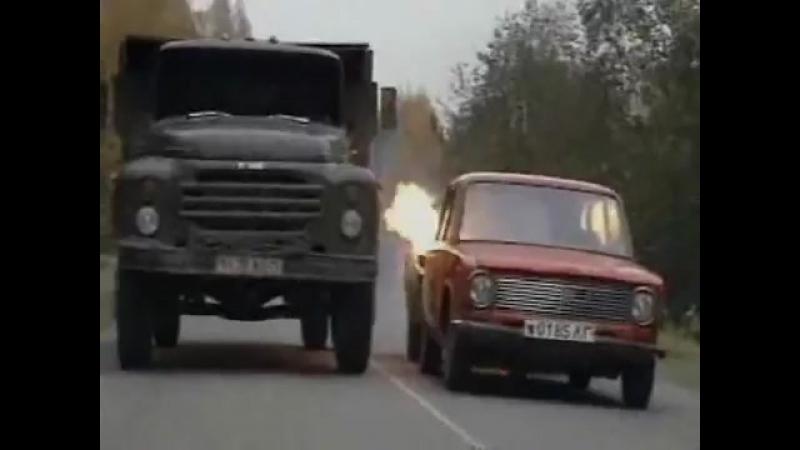 ддт-это-все-русский-транзит-kklip-scscscrp