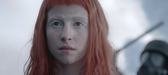 paramore now video analysis essay Now is recorded by american rock music group paramore and taken from their fourth studio album paramore it was released on 22 january 2013 via fueled by ramen records the official music video was released on 11 february 2013 on mtv.