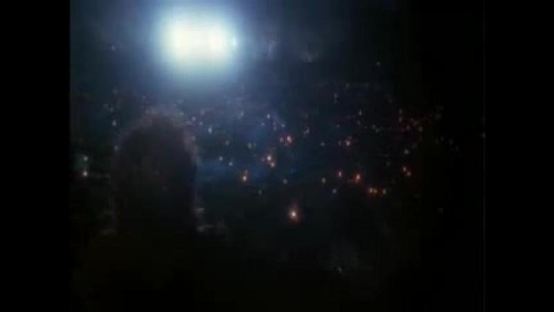 КИНО Мы ждем перемен видео из фильма Асса
